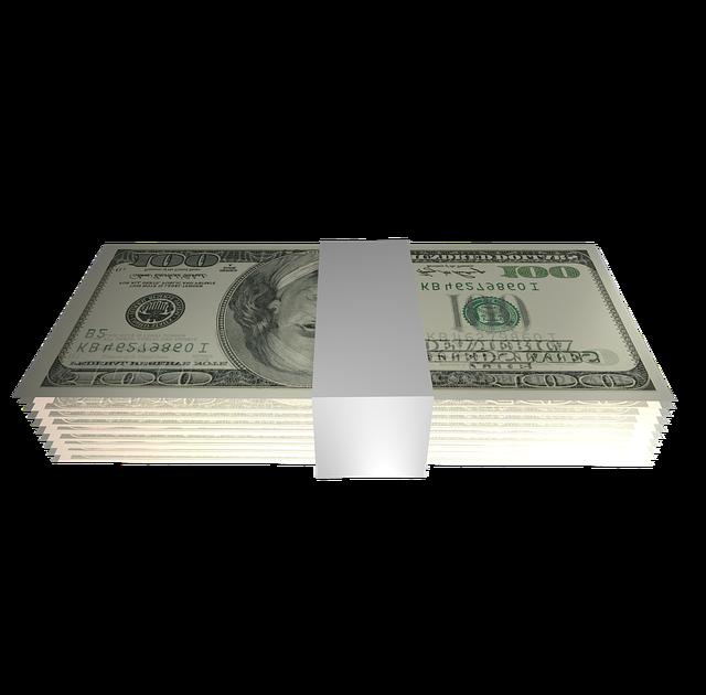 dollar-1798077_640